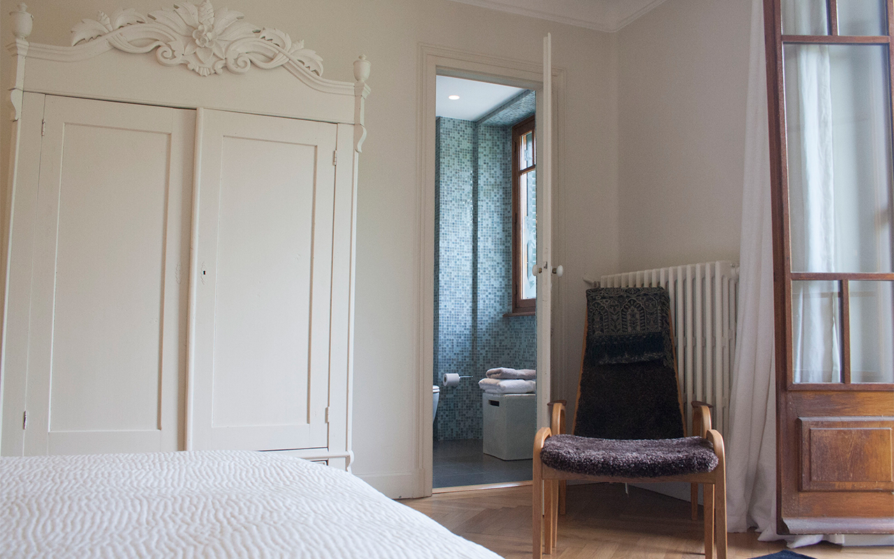 roomgallery3.jpg