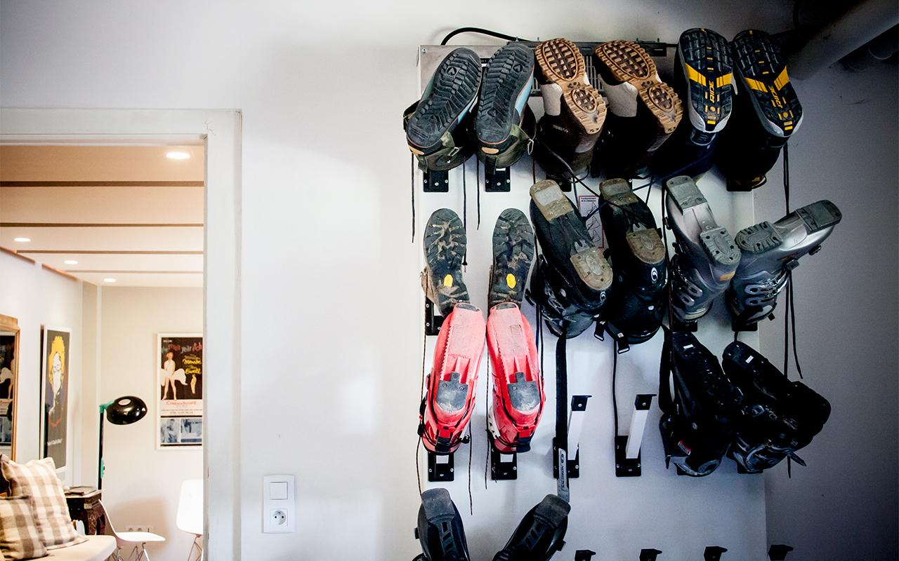 boot-room-the-mayors-house.jpg