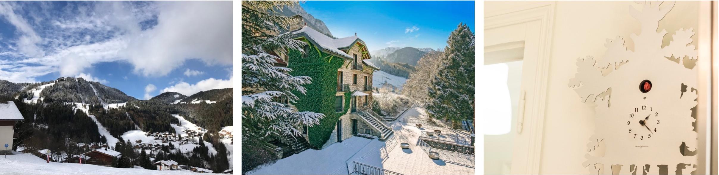 The Mayor's House La Clusaz Ski Chalet.jpg
