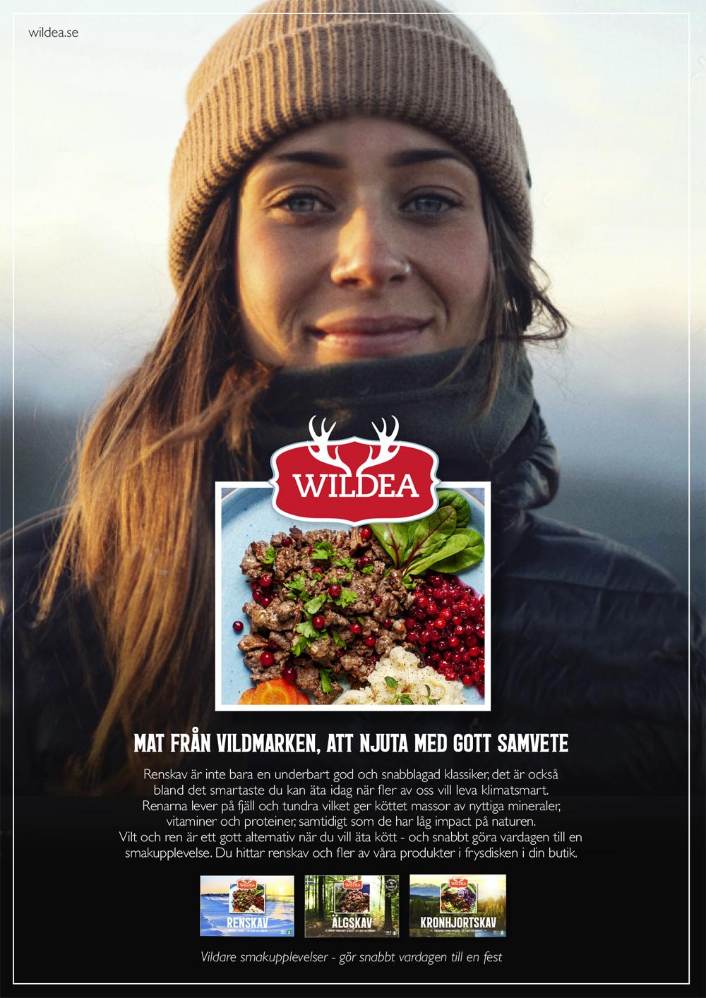 A4-annons-Wildea-1.jpg