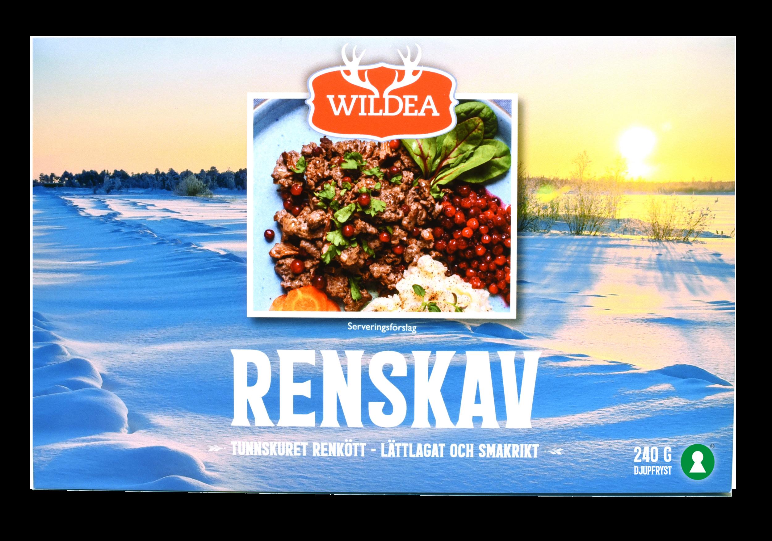 Renskav-240g-bana.png