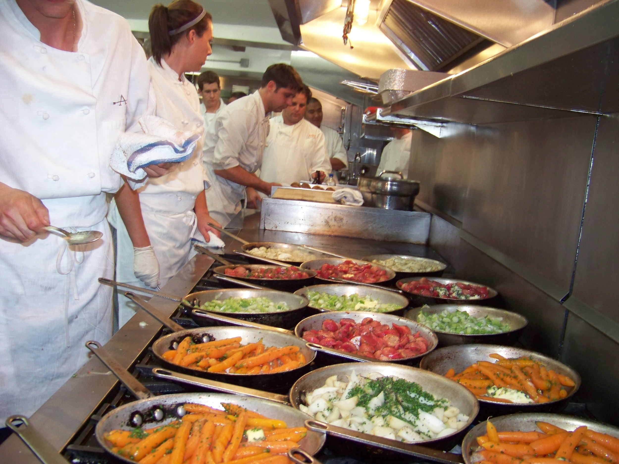 East meets West 2007 064.jpg