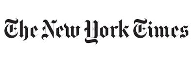 New York Times,  Burger, Mark Gaier, Clark Frasier,