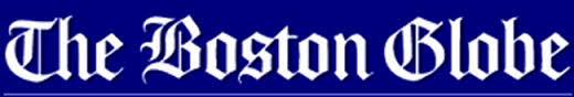 Boston.com, Boston Globe, MC Perkins Cove, Arrows Restaurant, Mark Gaier, Clark Frasier