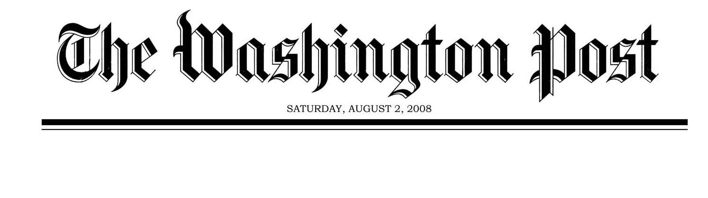 Washington Post, Marriott, Burlington Mass, Clark Fraiser, Mark Gaier, Summer Winter Restaurant