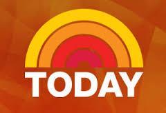 Mark Gaier, Clark Frasier, Hoda, Kathylee, Today Show, Maine, scallops