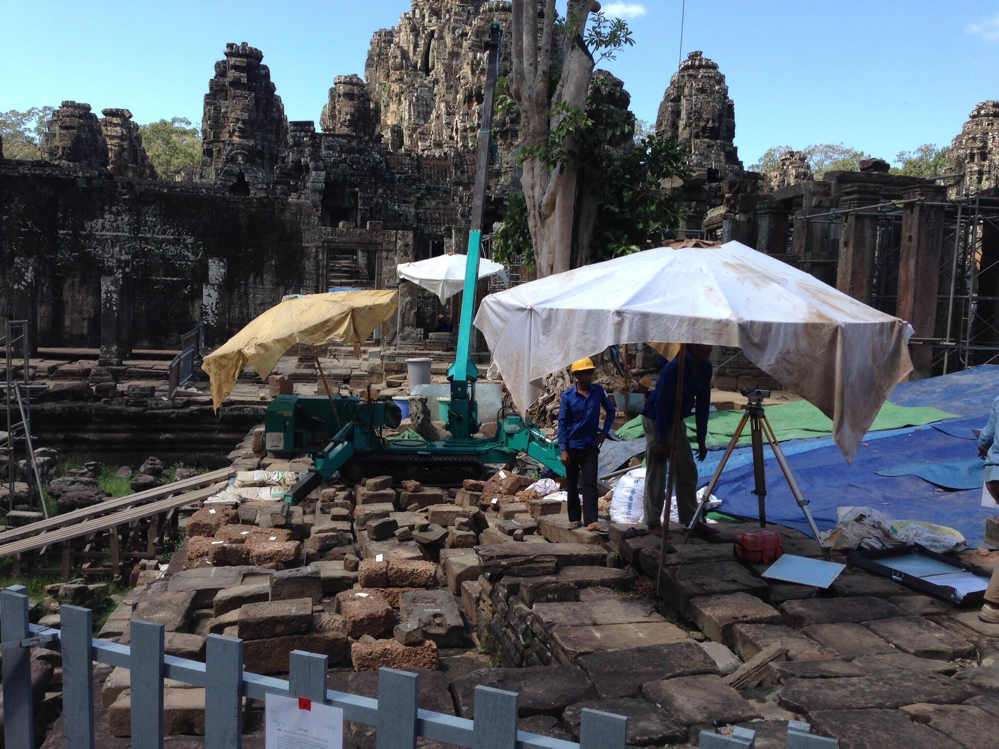 Angkor_wat(3).jpg