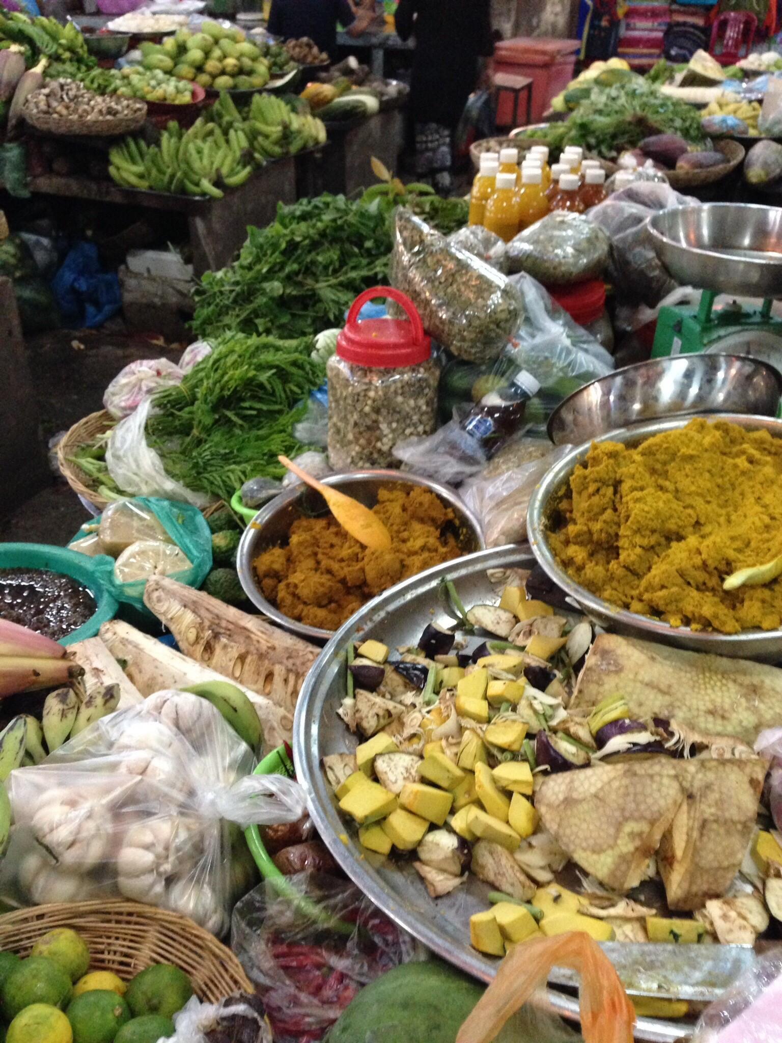 Markets of Siem(2).jpg