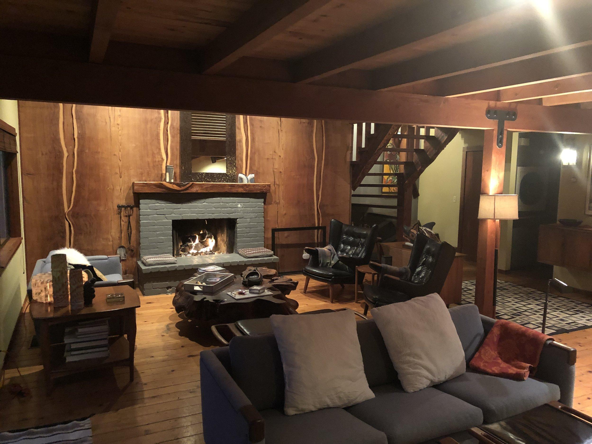 Our_Caramel_home.jpg