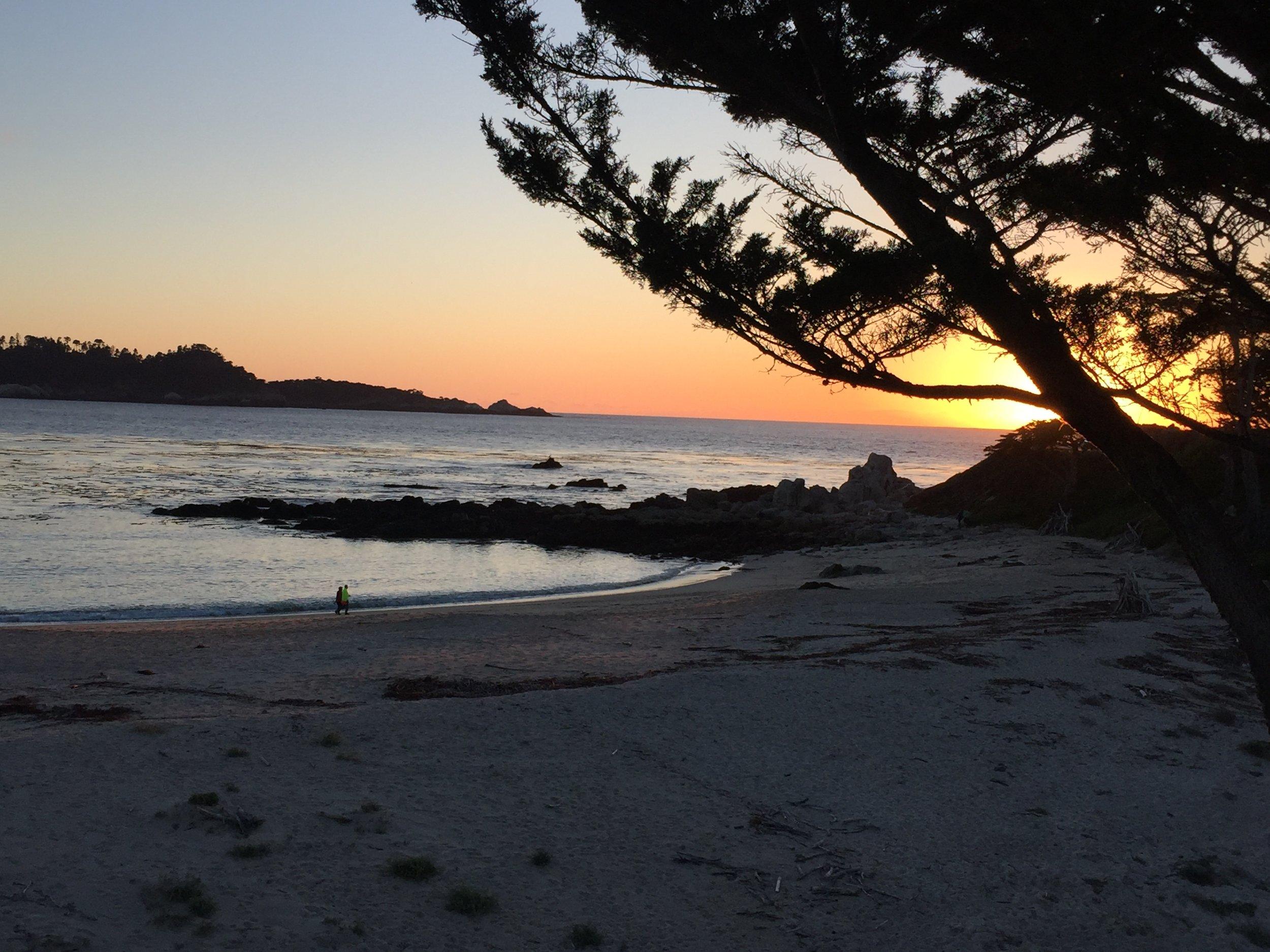Carmel_River_Beach.jpg