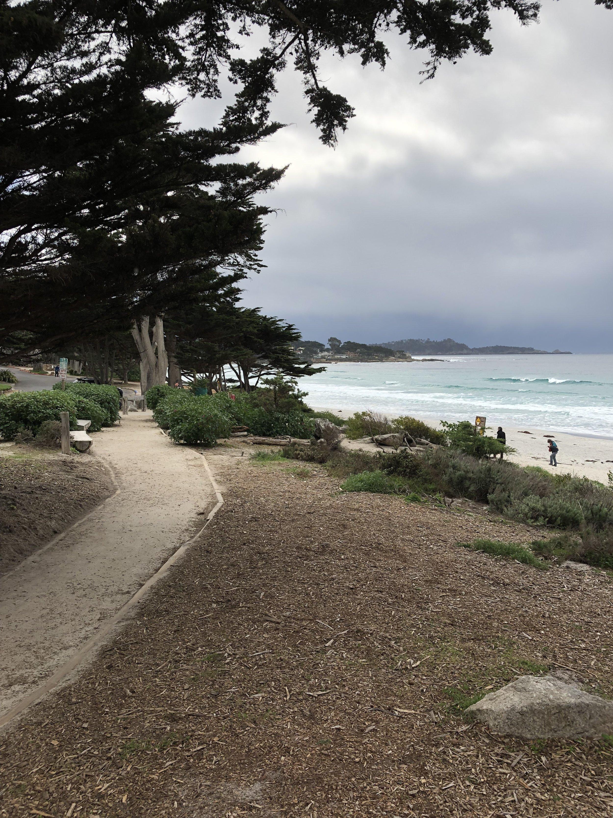 Carmel_Beach.jpg