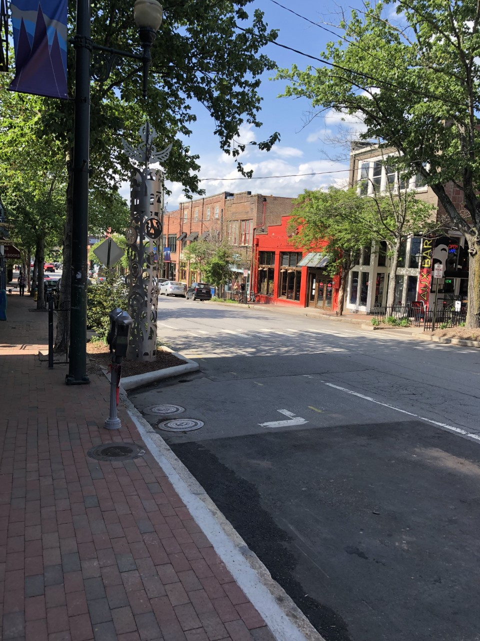 downtown_asheville1.jpg