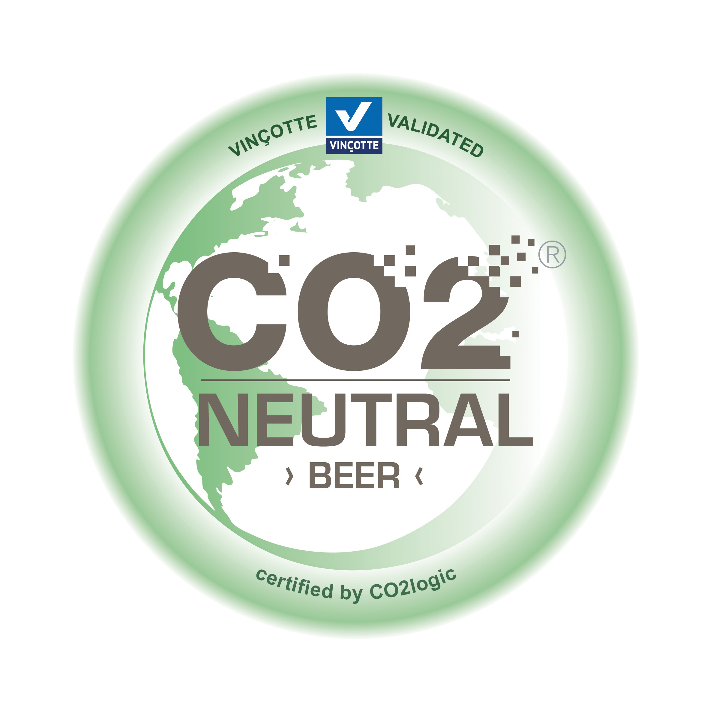 CO2Neutral beer label_beerstorming.jpg