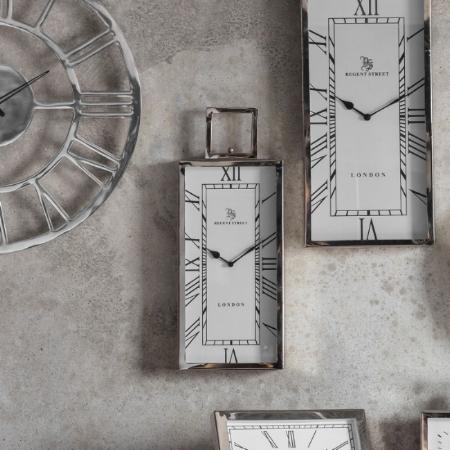 Burrow & Hide Clocks.jpg