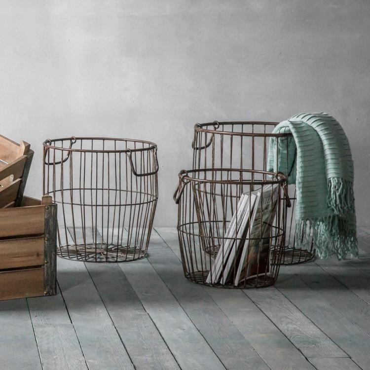 Burrow & Hide Storage.jpg