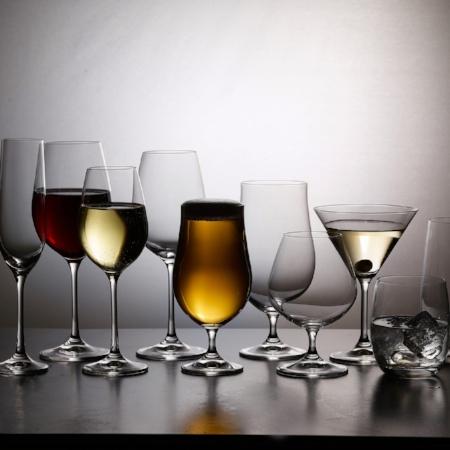 Burrow & Hide Glassware.jpg