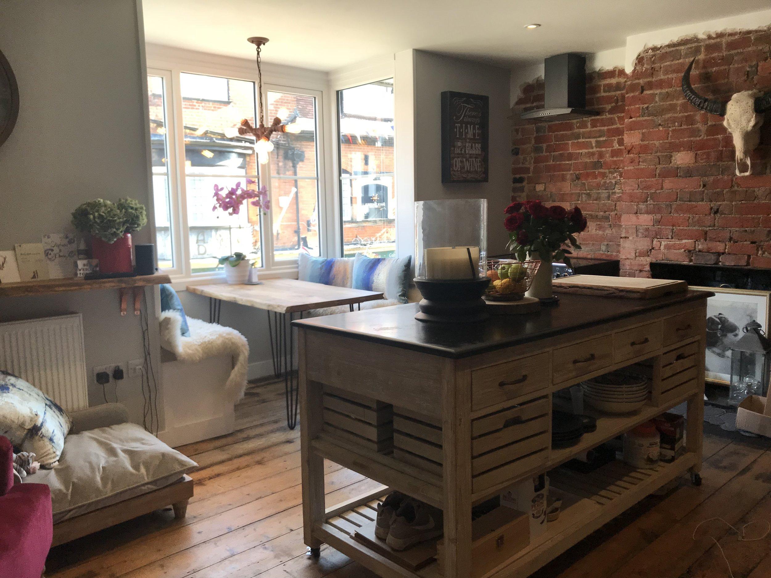 Burrow & Hide Interior Design - Kitchen.JPG
