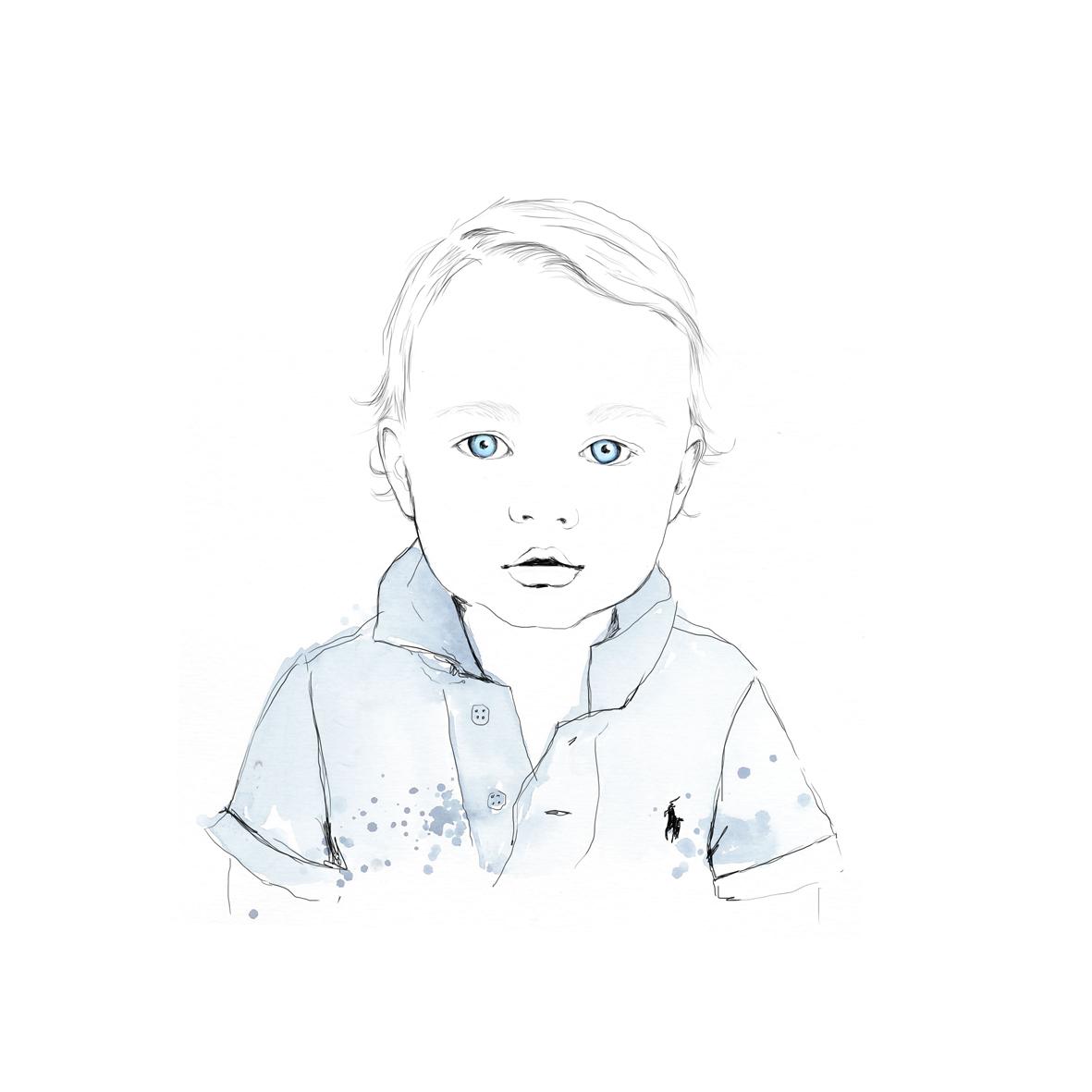 KIDS 6.jpg