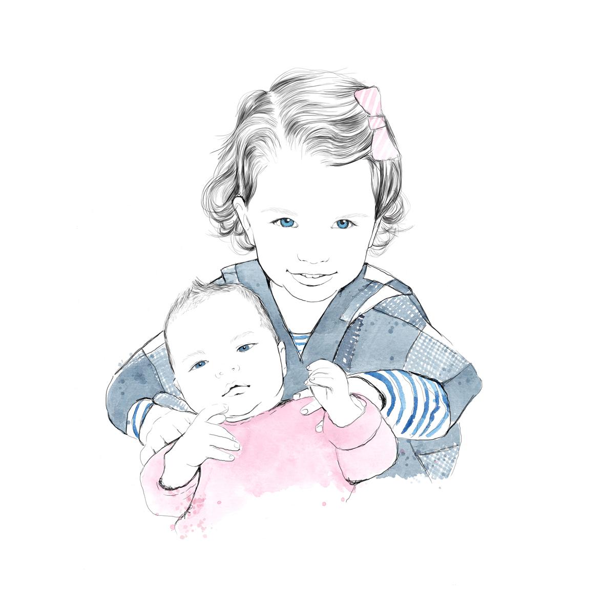 KIDS 11.jpg