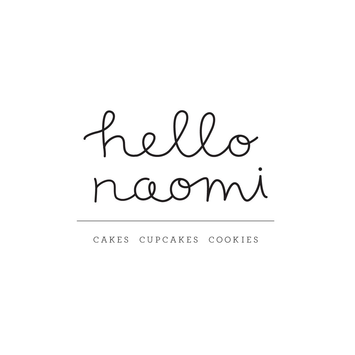 HELLO NAOMI.jpg