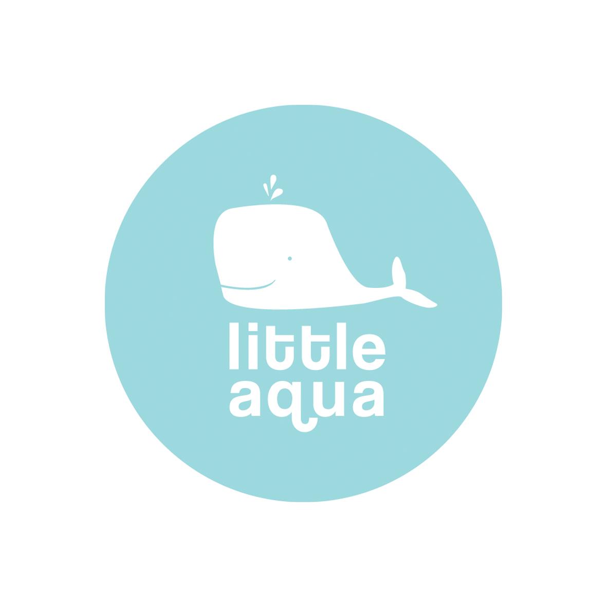 LITTLE AQUA.jpg
