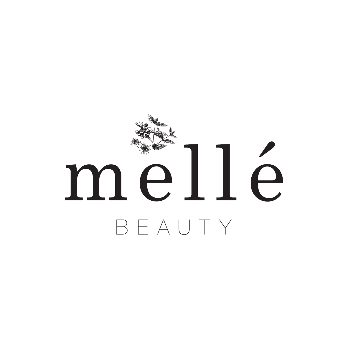 MELLE BEAUTY.jpg