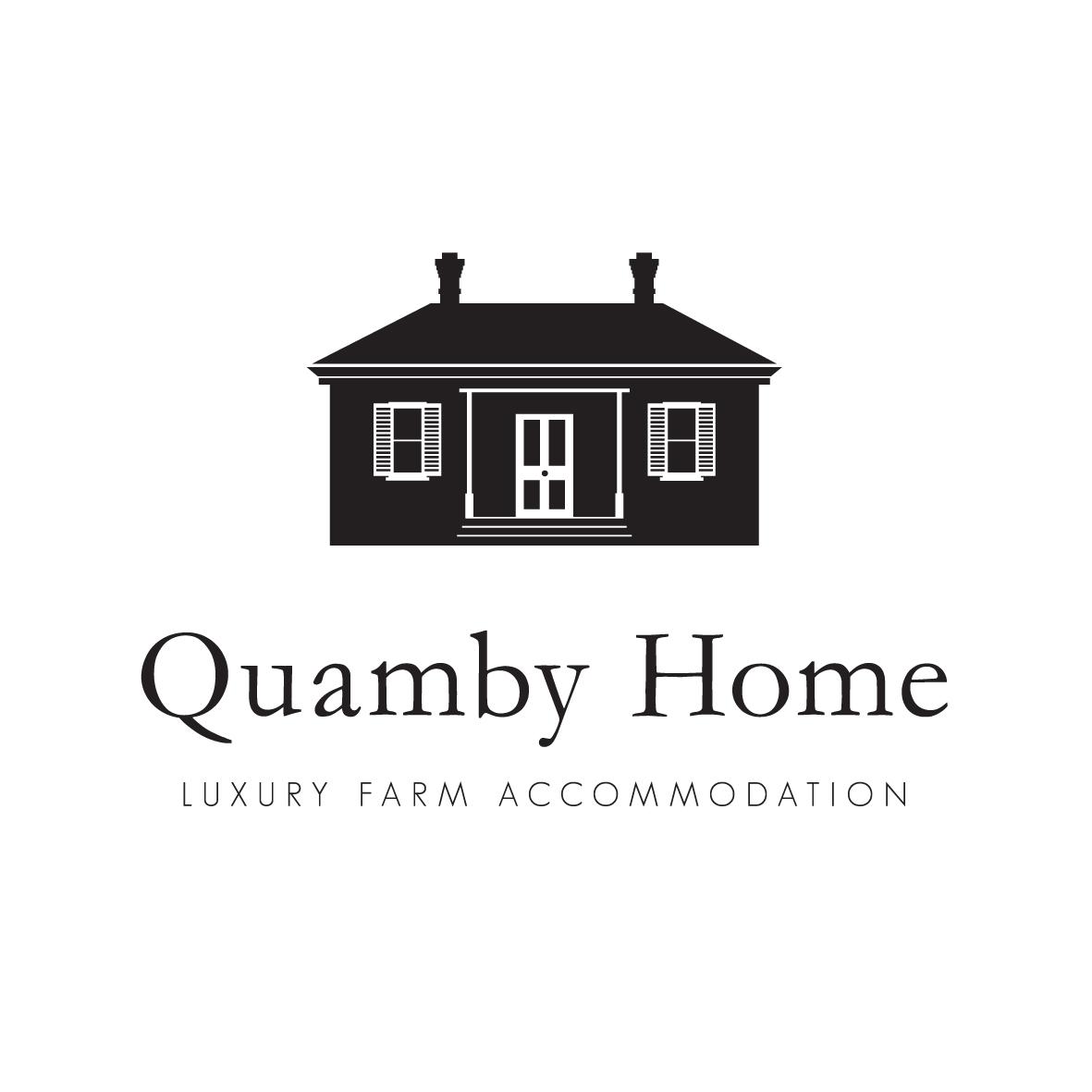 QUAMBY HOME.jpg