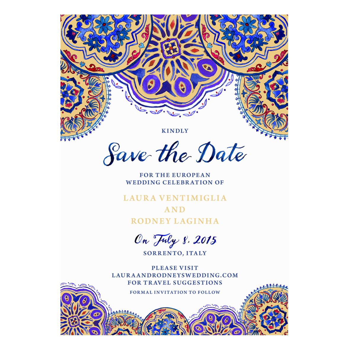 invite14.jpg