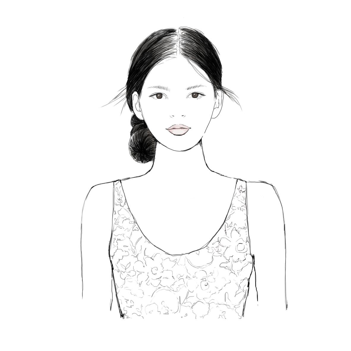 commercial illustration37.jpg