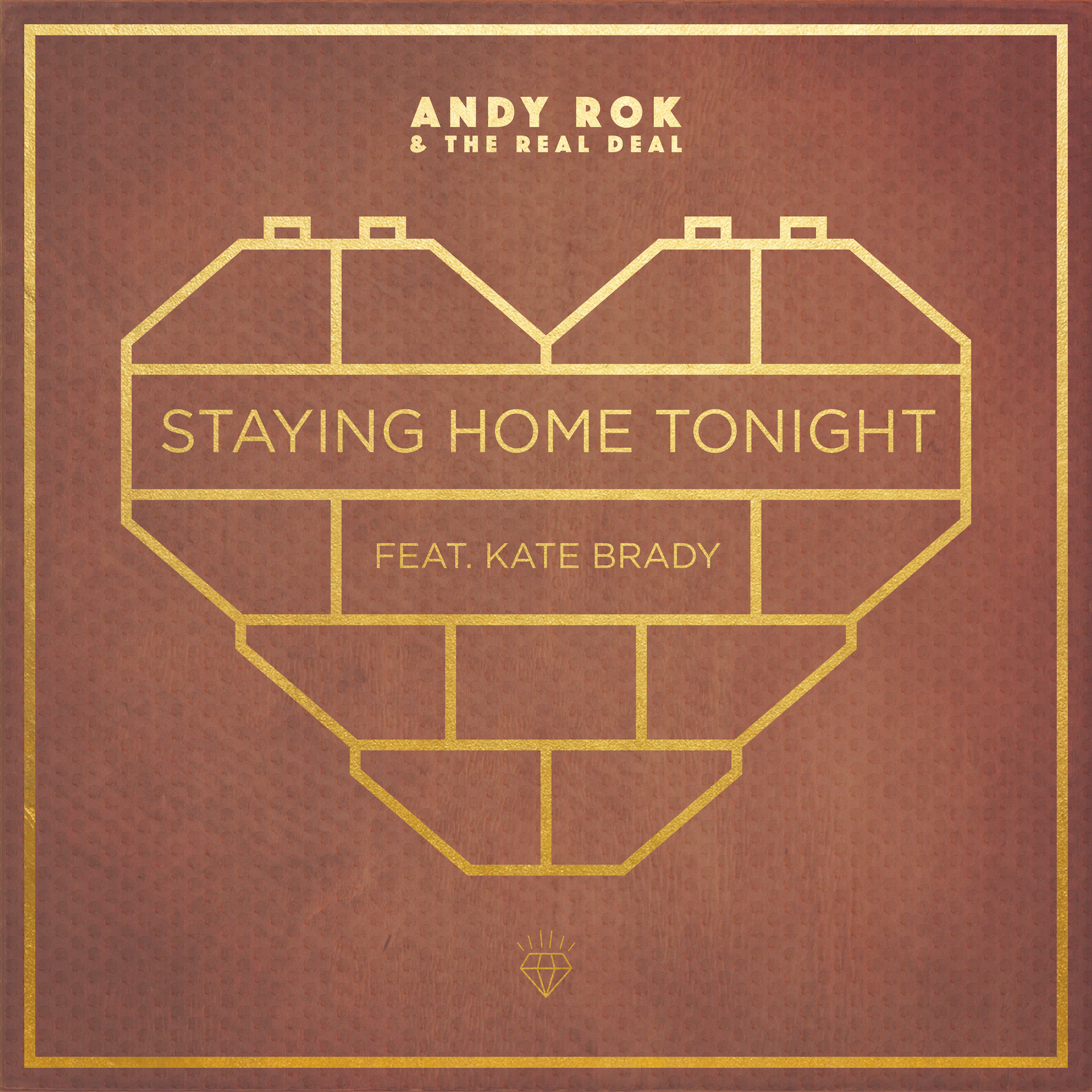 Andy Rok Staying Home 1.png
