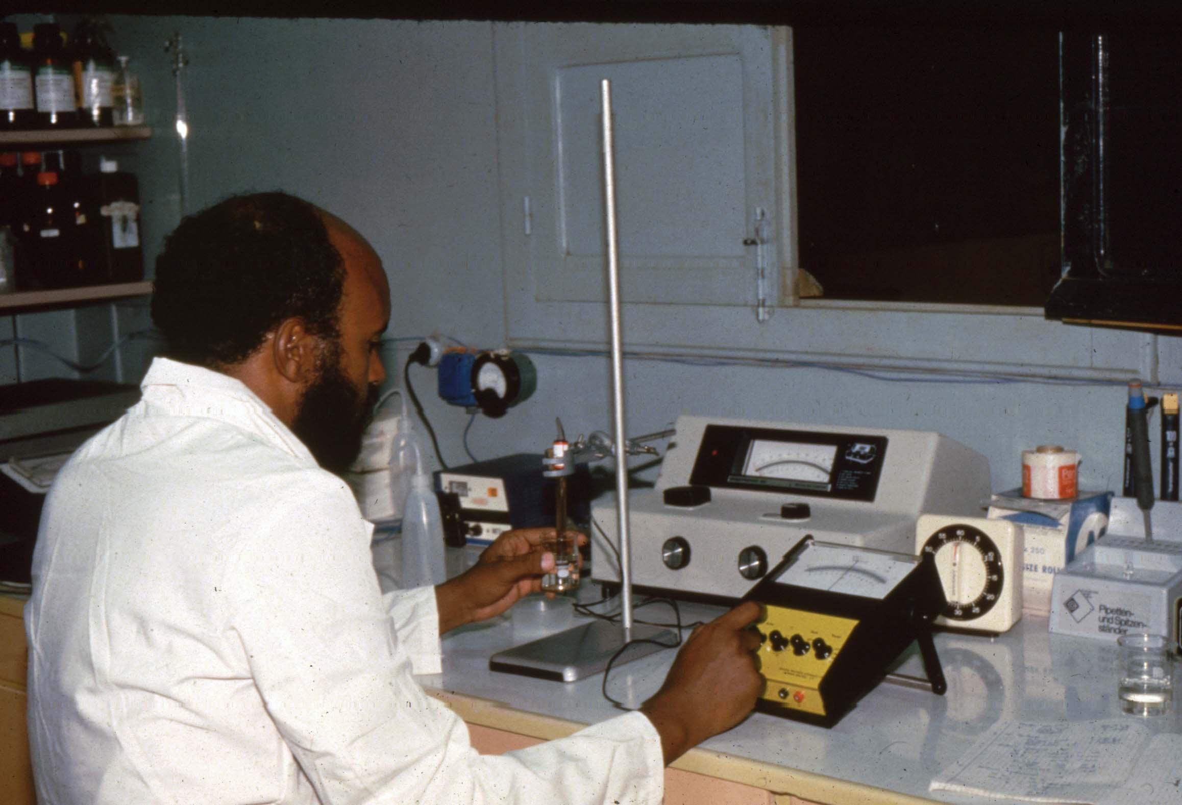 Eritrea - Underground Lab.jpg