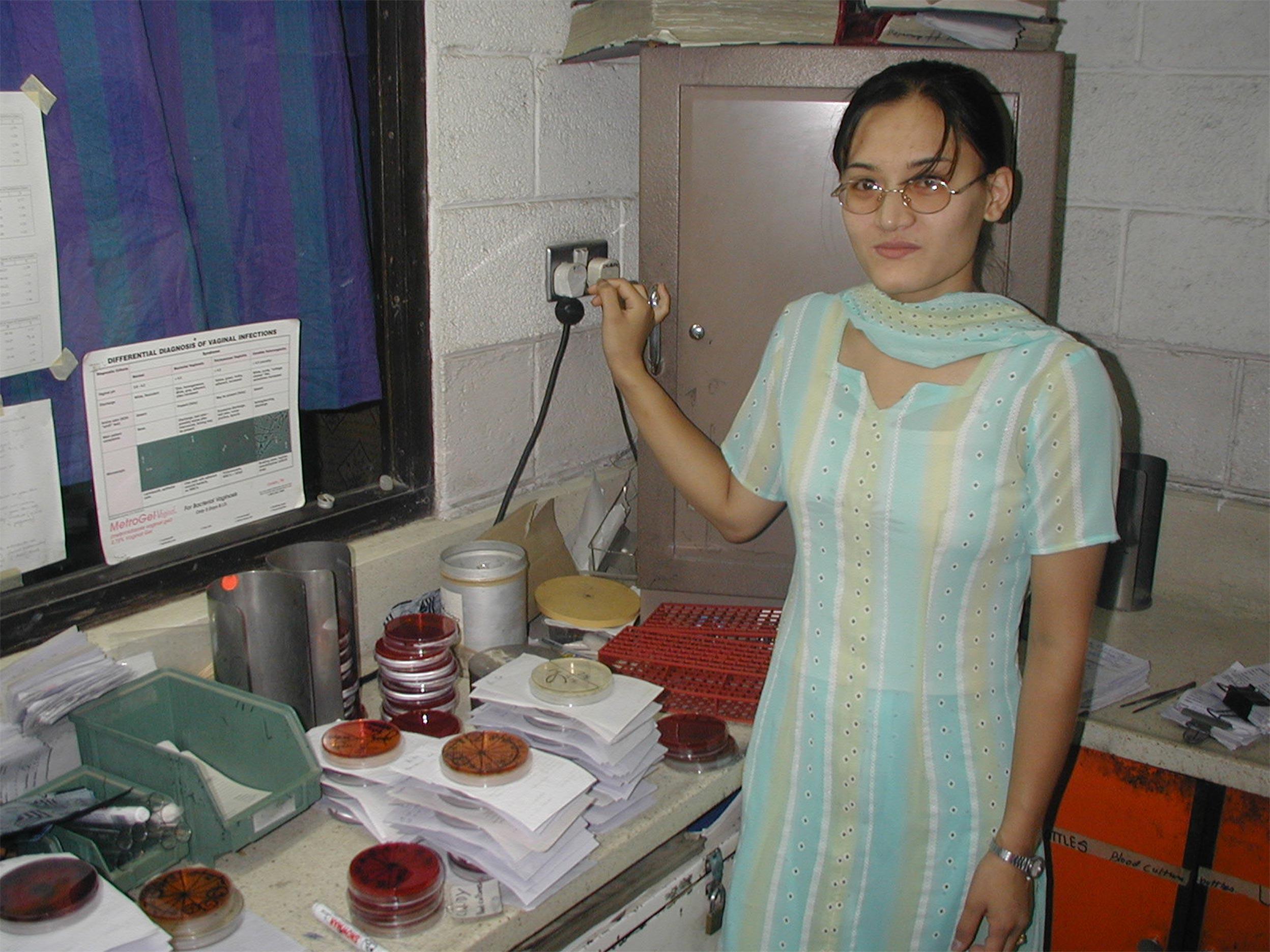 Microbiology Lab.jpg