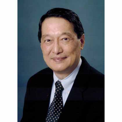 Victor Lee, M.D. - Co-Founder, Secretary-Treasurer, Board of Directors.victor-lee