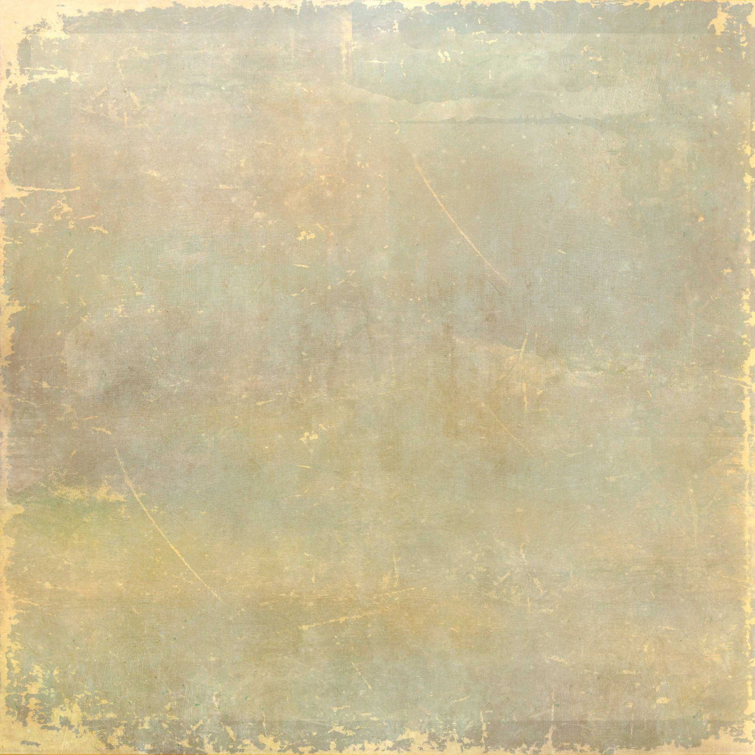 You can download this texture  here .