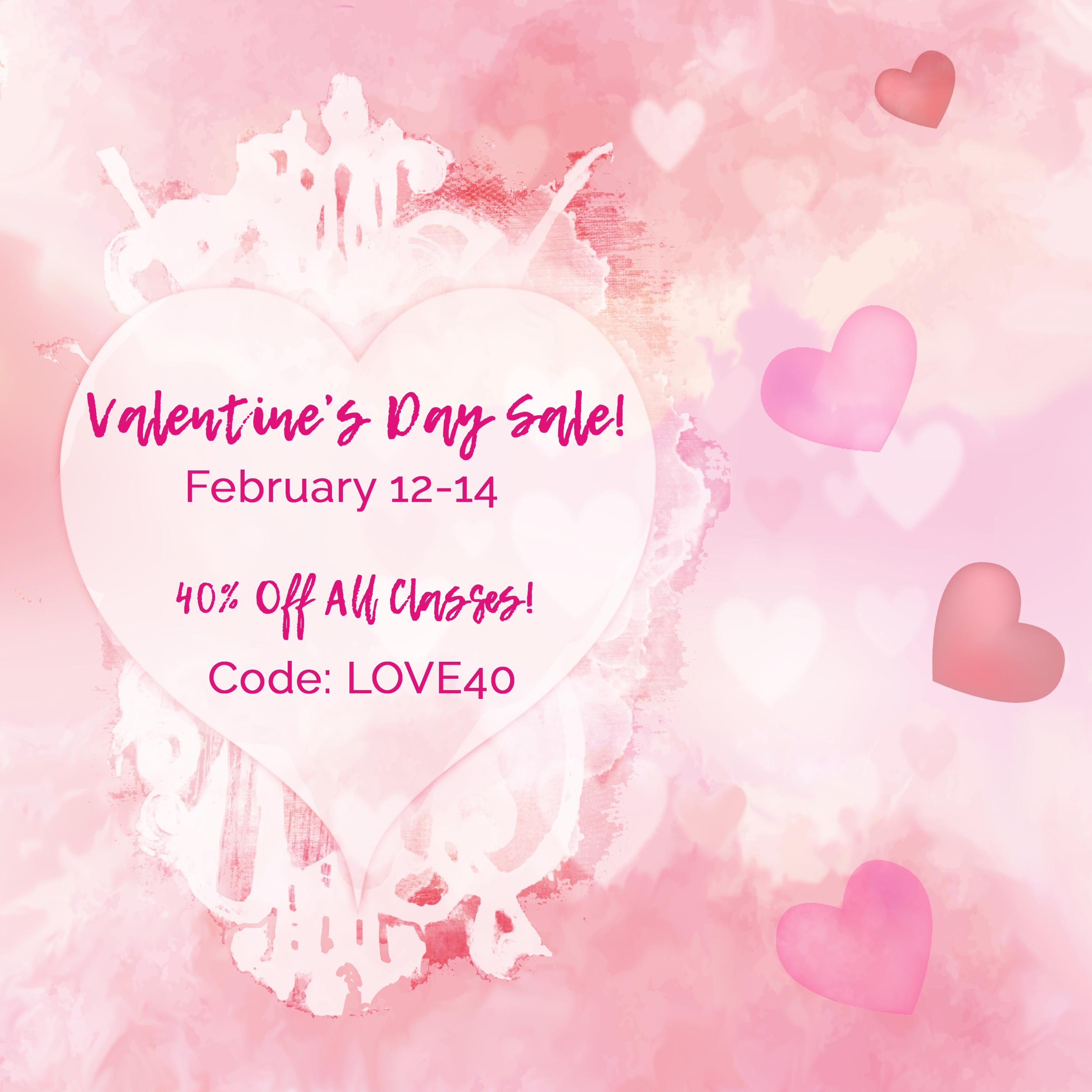 Valentine ad.jpg