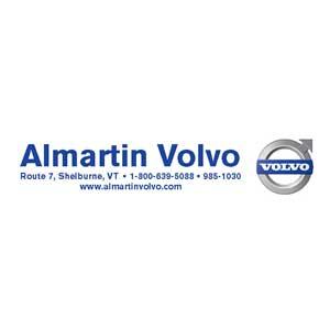Almartin Volvo