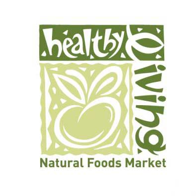 Healthy Living Natural Foods