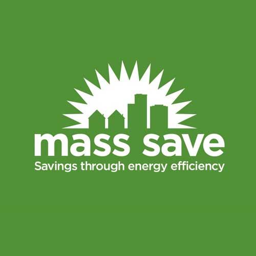 Mass Save