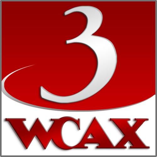 WCAX_iphone_appstore_512x512.jpg