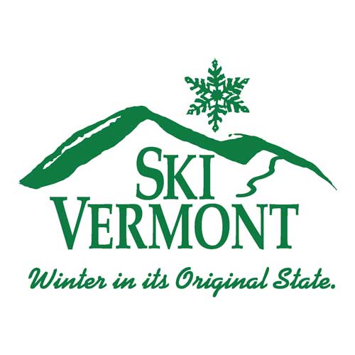 Vermont Ski Area Association