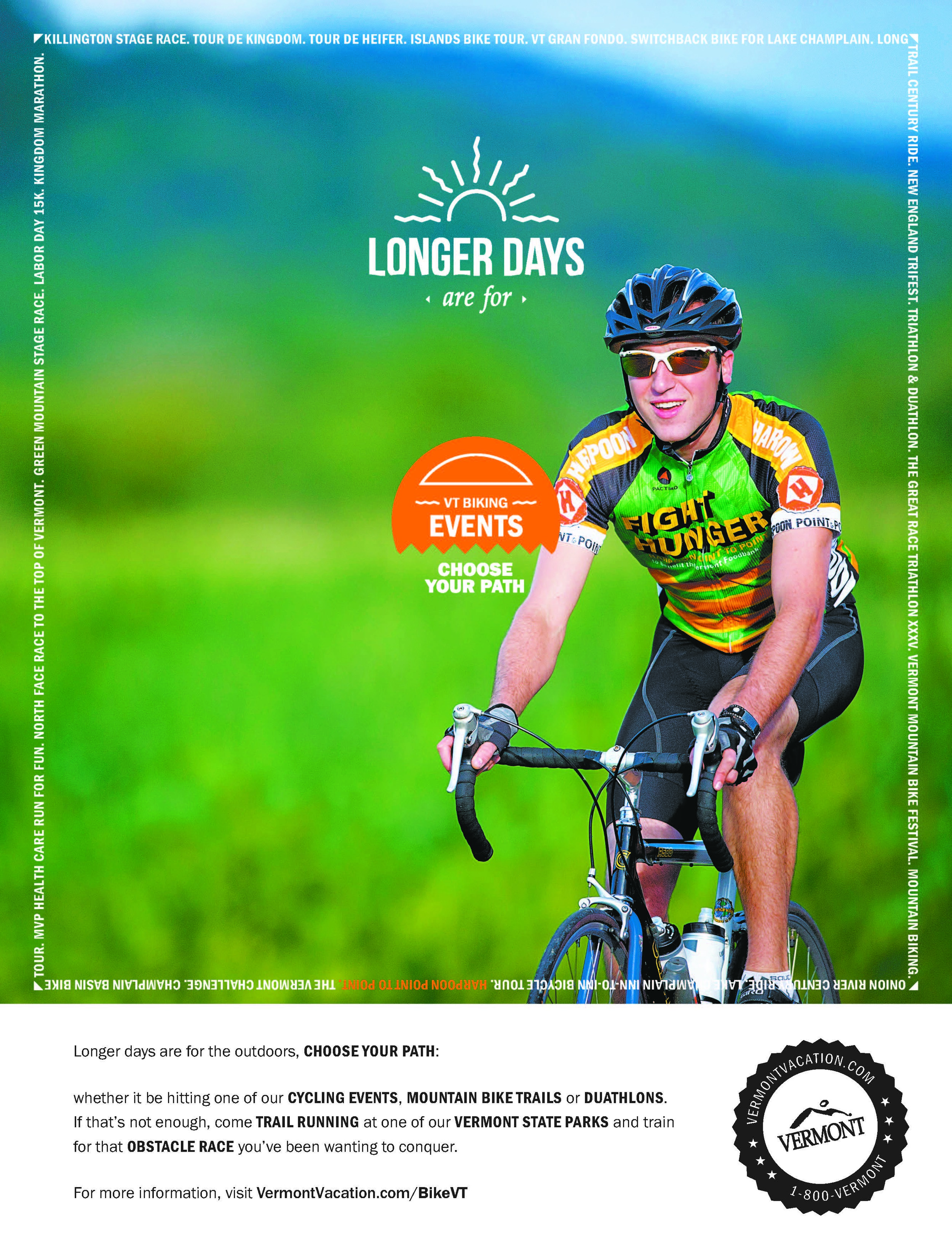 Bicyling_Mag_Ad_JUNE2014.jpg