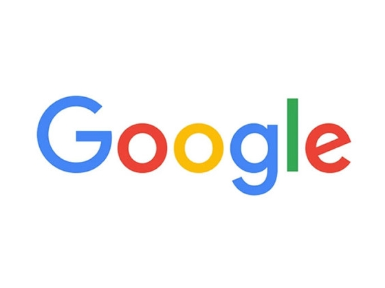 New-Google-Logo-great-696x418.jpg