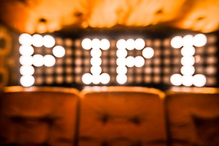 Cliff_custom_pipi.jpg