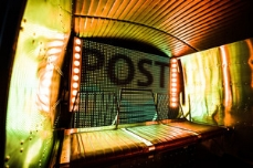 LED-Wall_Post.jpg