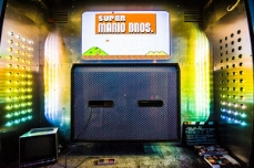 Super-Mario_Nintendo.jpg
