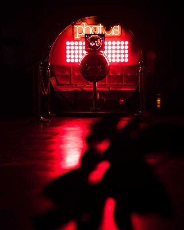 Im #Unimog #Museum #mbtrucks #mercedes #daimler #gaggenau #disco #photobooth #fotobox #fotobulli #photobus #event #party #messe #photokina #frankfurt #bonn #köln #berlin #düsseldorf #award #aftershow #mirrorball #discoball