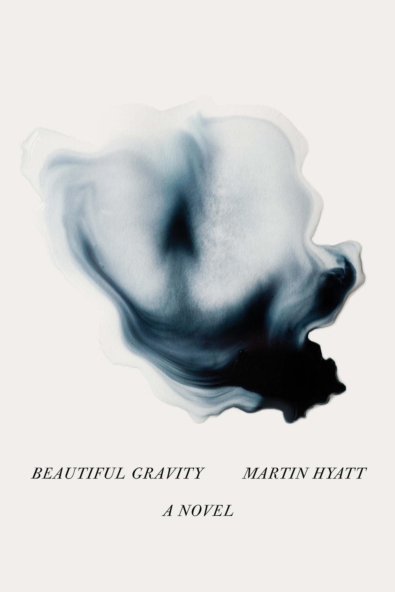 Beautiful-Gravity-cover_1340_c.jpg