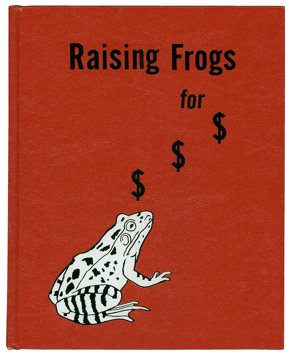 frog_cover_highres.jpg