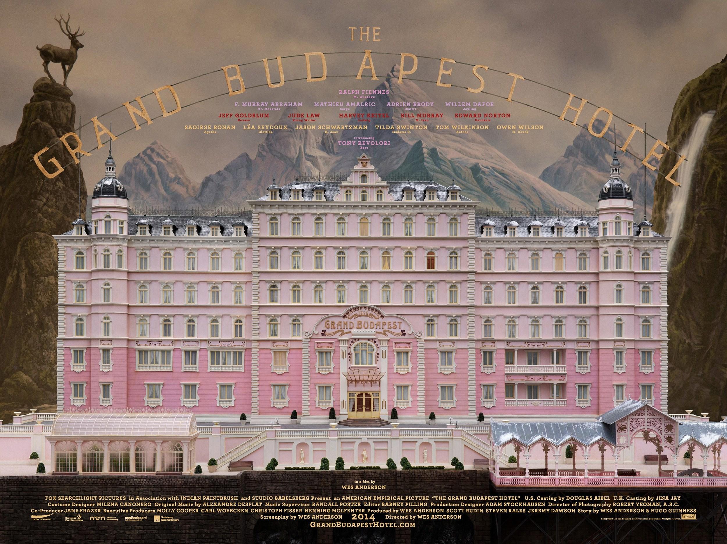 The-Grand-Budapest-Hotel-UK-Quad-Poster.jpg