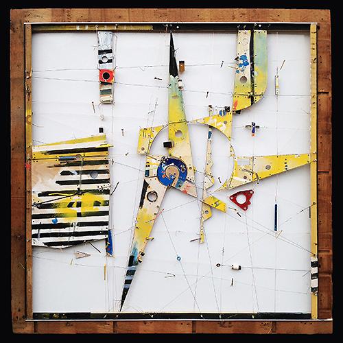 Gold-O-Clock, 2016